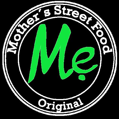 Mothers Street Food -Me